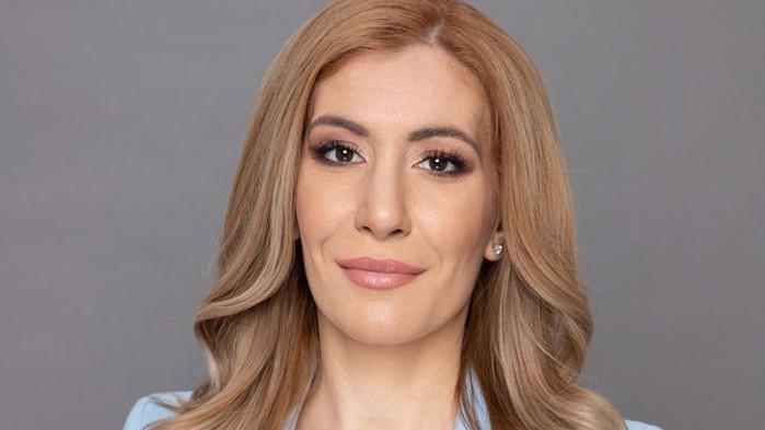 Ангелкова: Каримански от ИТН да даде отговори за дискриминационните текстове