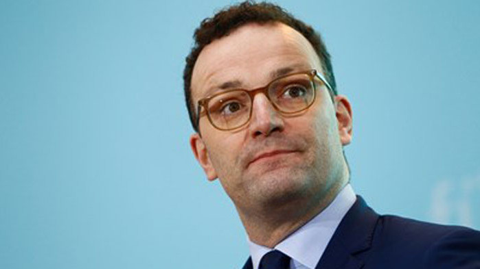 Германия спира компенсациите за лица под карантина, ако не са ваксинирани
