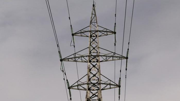 Заради високите цени на електроенергията през последните месеци агенти на