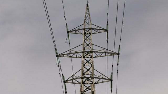 ДАНС и МВР влязоха в КЕВР, проверяват и Българската енергийна борса