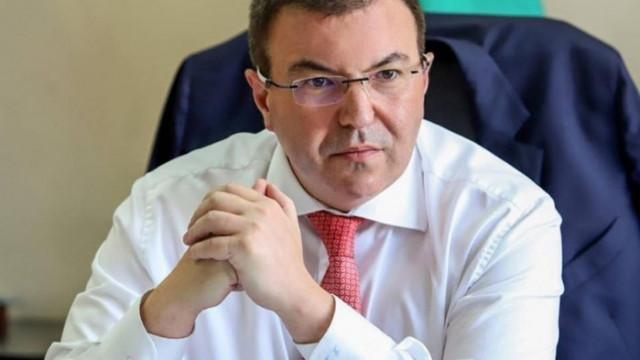 Ангелов: Нов гаф с т.нар. безплатни лекарства срещу КОВИД, оказва се, че само за 5 не се доплаща
