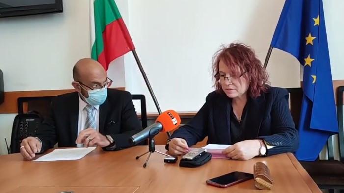 8 паралелки от 7 училища и 3 групи от детски градини са карантинирани за изтеклата седмица във Варна