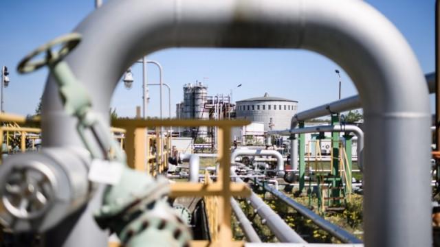 """Шефът на """"Нафтогаз"""": Русия изнудва ЕС да пусне """"Северен поток 2"""", създавайки дефицит на газ"""