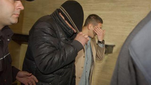 7 години затвор за наркобоса Джуката