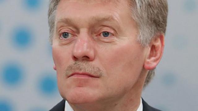 """САЩ плашат със санкции по """"Магнитски"""" говорителя на Путин, шефа на """"Газпром"""" и премиера в Москва"""
