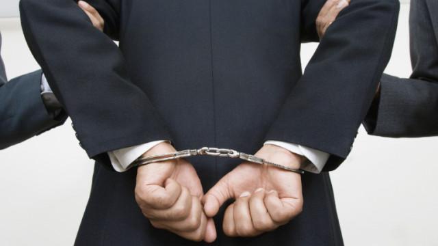 В САЩ арестуваха топмениджър от руска компания – прилагал престъпна схема за милиони