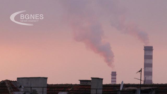 СЗО: Чистият въздух спасява животи