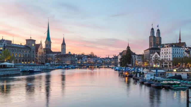 Милионери в Германия бързо преместват активи в Швейцария преди изборите