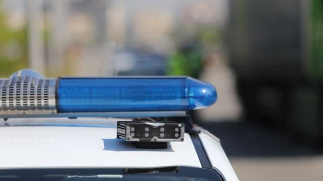 Десетки сигнали, че пътни полицаи не изпълняват разпореждане на Рашков