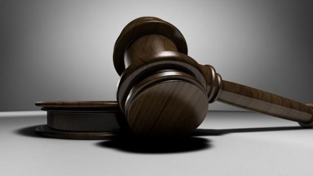 Съдът пусна данъчния заловен с подкуп срещу 5 000 лв. гаранция