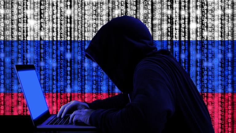 ЕС заклейми хакерските атаки на Русия преди изборите в Германия
