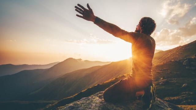 На каква възраст откриваме смисъла на живота?
