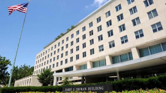 САЩ осъждат намеренията на талибаните да върнат екзекуциите