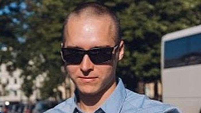 Братът на Майкъл Андреев, заклал бащата и сестра им в САЩ: Наследил е шизофрения от майка ни