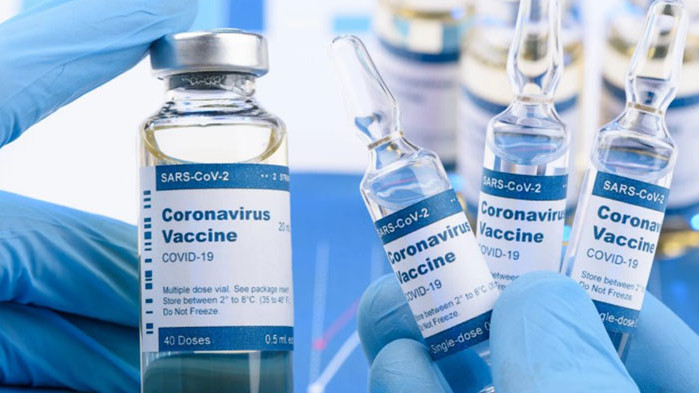 1 904 са новодиагностицираните с COVID-19 лица у нас през