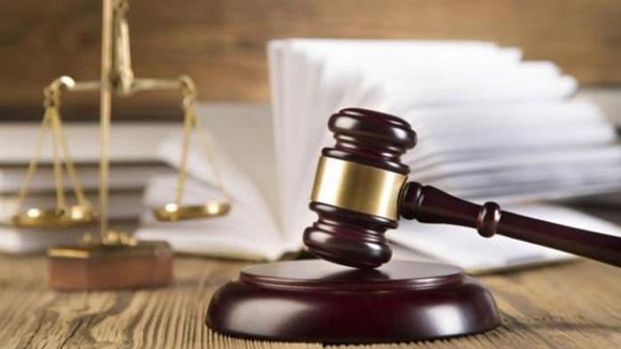 3 г. условно и 4 г. без право за управление на МПС за бизнесмен, блъснал племенника си умишлено