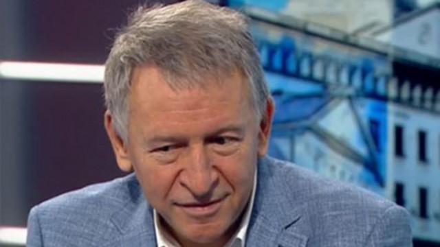 Кацаров видя политически саботаж и разпореждане към кметове да не допускат разкриване на COVID зони