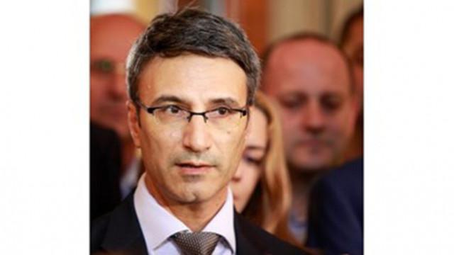 Трайчо Трайков: На всяка борса по света има манипулации или опит за манипулации