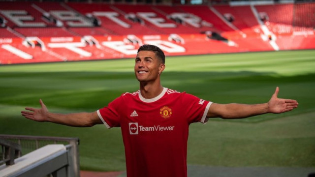 Кои ще бъдат най-добре платените футболисти през този сезон?
