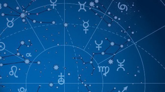 Дневен хороскоп – неделя – 26.09.21