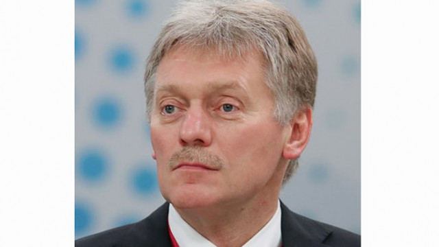 """Газпром"" готова да увеличи доставките на газ за Европа"