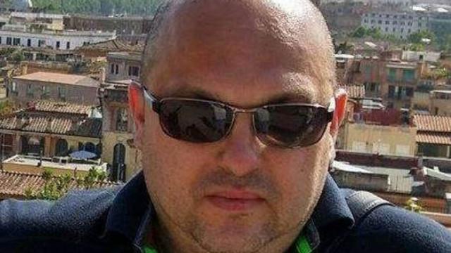 Зарков: Авторитетът на Борисов пази ГЕРБ жив вече 12 години. Защото той е ГЕРБ