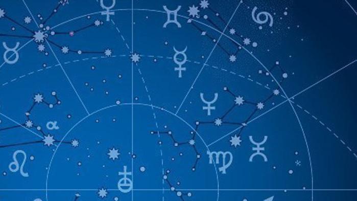 Дневен хороскоп и съветите на Фортуна – вторник, 28 септември 2021 г.