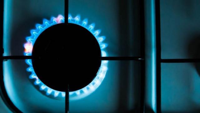 Цената на газа в Европа с нов скок до 1000$ за 1000 куб.м