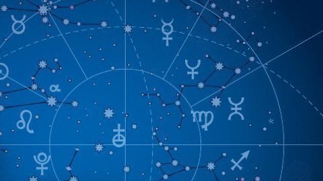 Дневен хороскоп и съветите на Фортуна за сряда, 29 септември 2021 г.