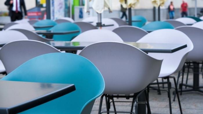 Ресторантьорите: Все още няма мярка, която да осигури оцеляването на бизнеса ни