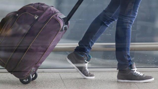 Българите пътуват в чужбина за почивка