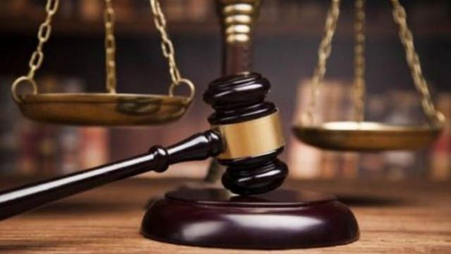 66-годишен мъж беше осъден за опит за принуда
