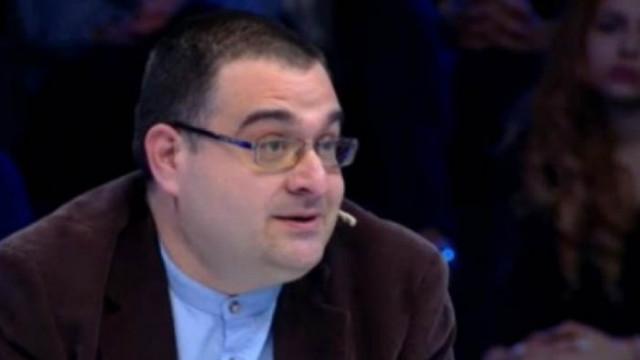 Историк от БАН: Фаворизираният Харвардски проект е функция на американското посолство в София