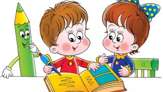 """Програми и услуги, които предоставя ЦОП """"Бъдеще за децата на Аспарухово"""""""