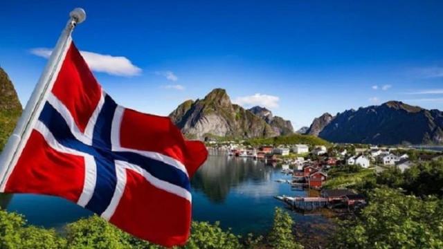 """Инспекцията по труда продължава да е партньор в кампанията """"Знай си правата"""" при работа в Норвегия"""