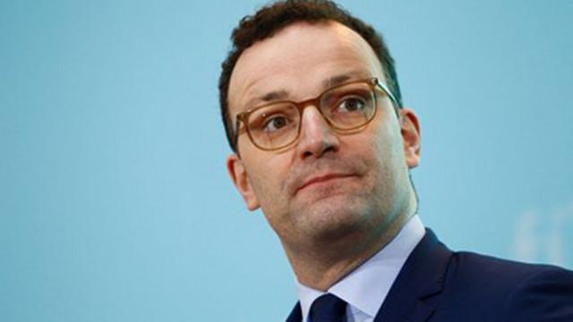 Преговорите за коалиция в Германия може да започнат към средата на октомври