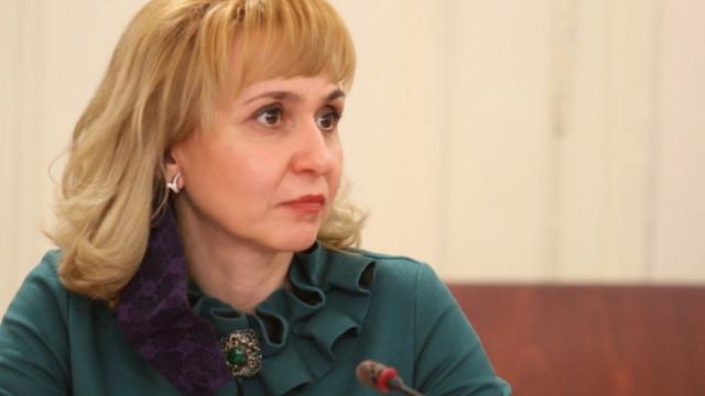 Омбудсманът алармира здравния министър и управителя на НЗОК за проблеми с COVID зоните