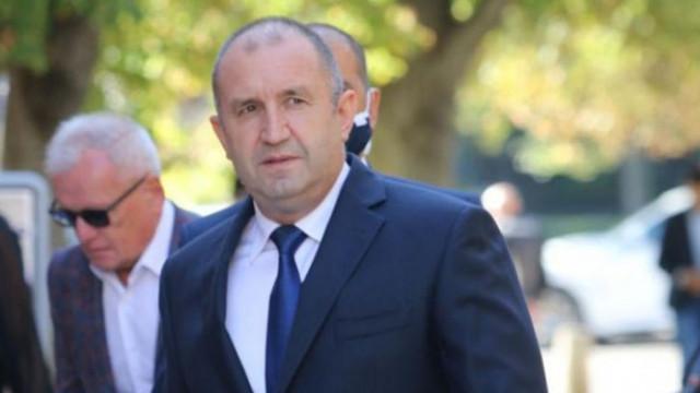 Колтуклиева: Радев може да злослови, но му предстои битка с интелектуалеца проф. Герджиков