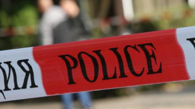 Трагедия в Троян: Намериха убита жена, а съпругът ѝ е обесен