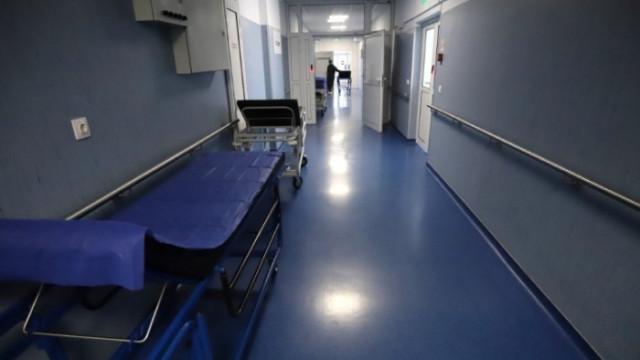 РЗИ - Пловдив започва проверка по случая с починалата бременна