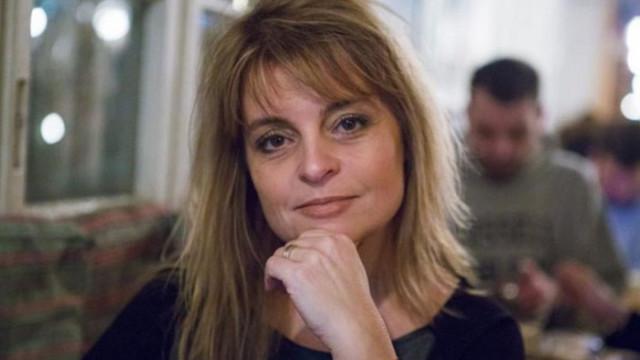 Кръстев: Г-жа Моасе очевидно ненавижда българина и българката, както личи от всеки един нейн текст