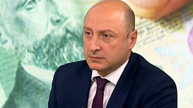 Служебният финансов министър: Възможно е инфлацията да ни изненада