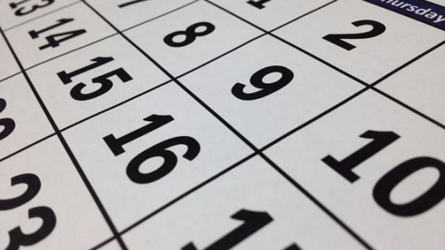 Съвместимост и несъвместимост на хората родени от 1 до 10 октомври