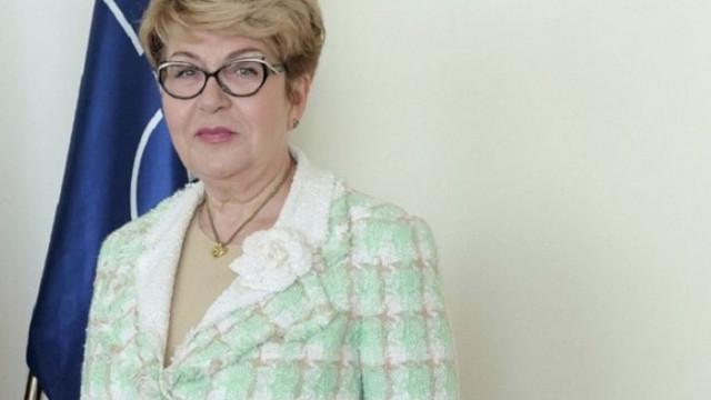 "Руският посланик в София: България може да сключи дългосрочен договор с ""Газпром"""