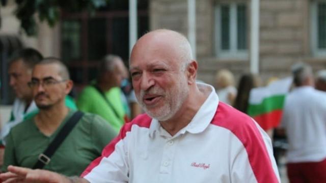 Културният Минеков иска оставки на ректори, но не знае как се пише образование