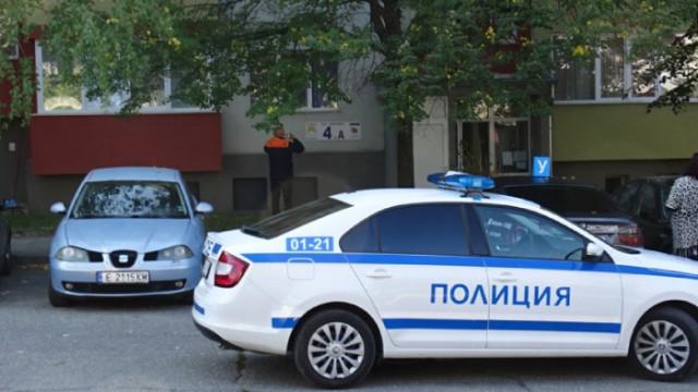 Обвиненият за убийството на родителите си в Благоевград е направил самопризнания
