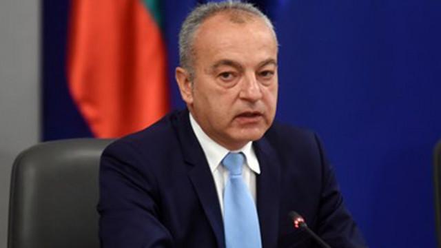 Гълъб Донев: Инфлацията все още не може да изяде увеличението на дохода на българите
