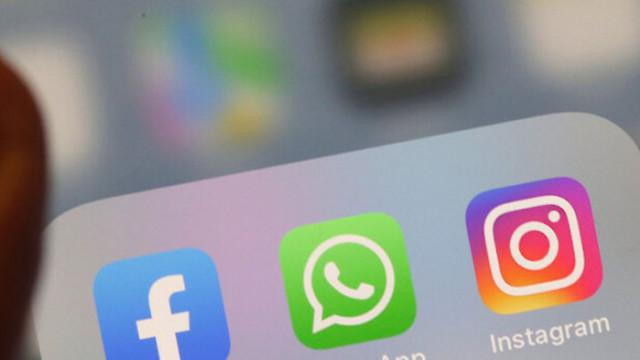 Лош ден за Зукърбърг, прекрасен за съперниците на Facebook