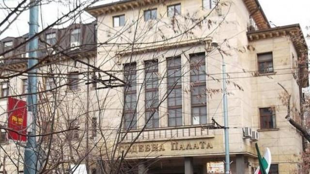 Прокуратурата взе на специален надзор катастрофата в Стара Загора, при която пострадаха три жени