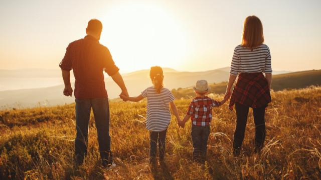 Кабинетът прие промени в Семейния кодекс